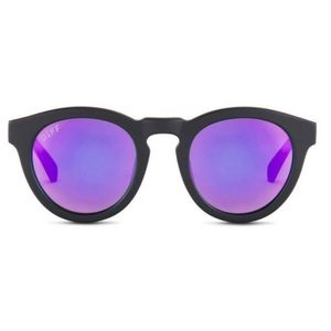 Diff Eyewear Dime II Sunglasses